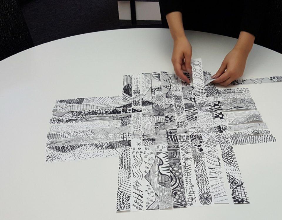Untitled design (1)